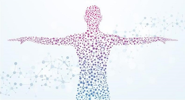 Growth in Landscape of Microbiome Market Outlook: Ken Research