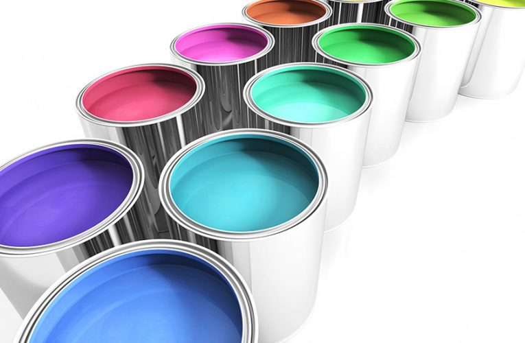Global Paints and Coating Market Research Report: Ken Research