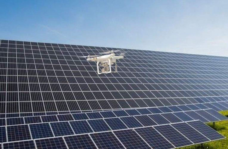 Future of Global Renewable Drones Market Outlook: Ken Research