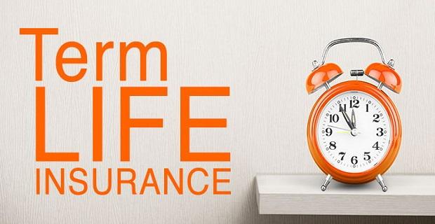 Several Developments in Term Life Insurance Global Market Outlook: Ken Research