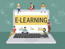 Global Digital Education Market Outlook: Ken Research