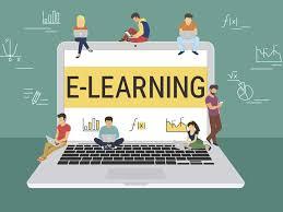global digital education market