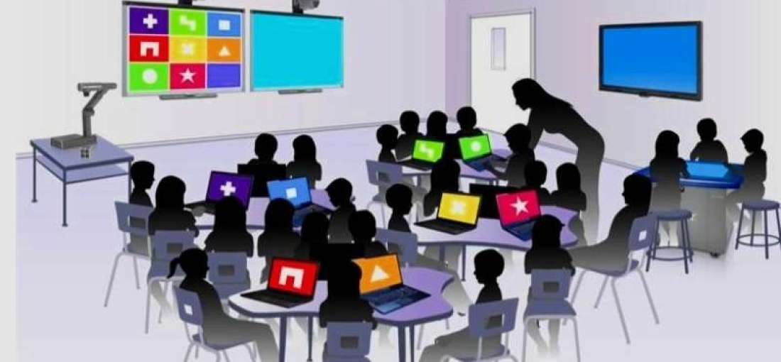 smart-education-and-learning