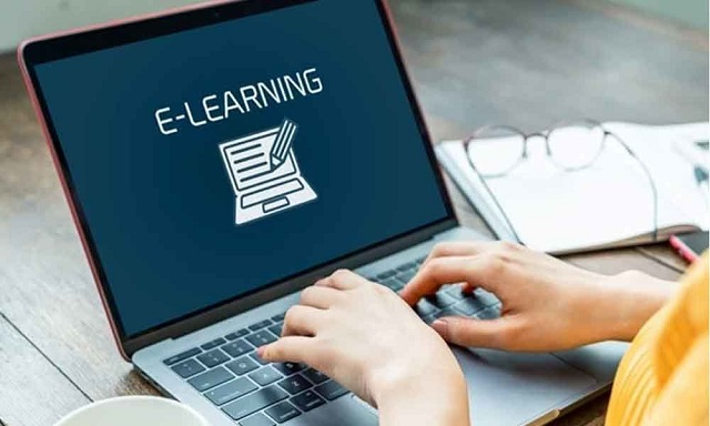 E-Learning Market Research Report, E-Learning Industry Research Report, E-Learning Market Revenue Analysis: Ken Research