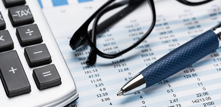 Growth in Number of New Businesses Expected to Drive Global Accounting Services Market: Ken Research