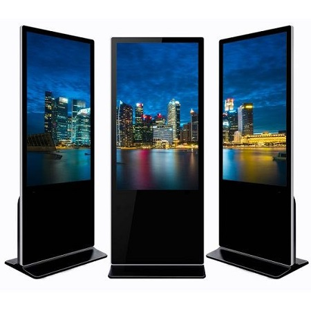 Global Sign Market | Global Sign Industry | Global Sign Market Research Report: Ken Research