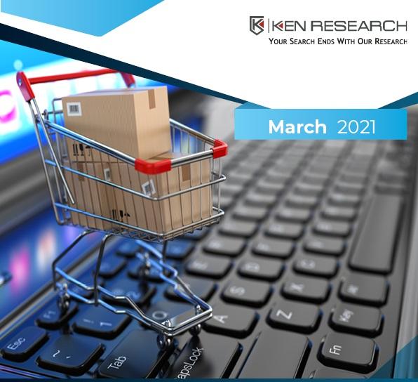 India E-Commerce Logistics Market