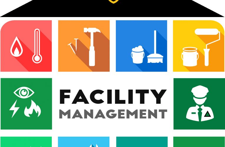 Future Growth of Qatar Facility Management Market: Ken Research