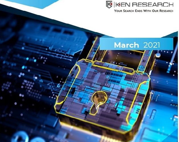 Vietnam Cybersecurity Market Outlook to 2025: Ken Research