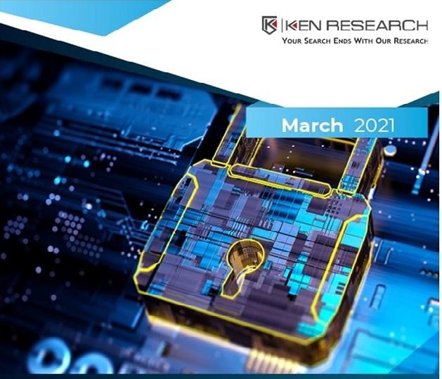 Vietnam Cybersecurity Market