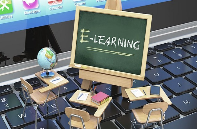 Massive Growth in Trend of E-Learning Market Outlook: Ken Research