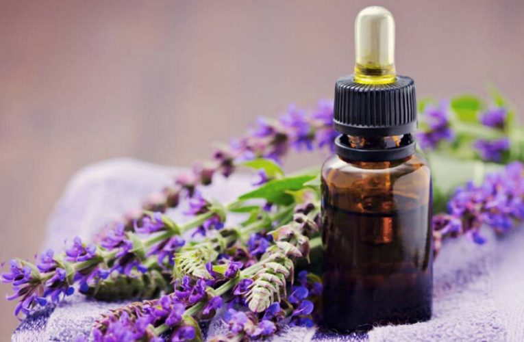Growth In Trends Of Global Clary Sage Essential Oil Market Outlook: Ken Research