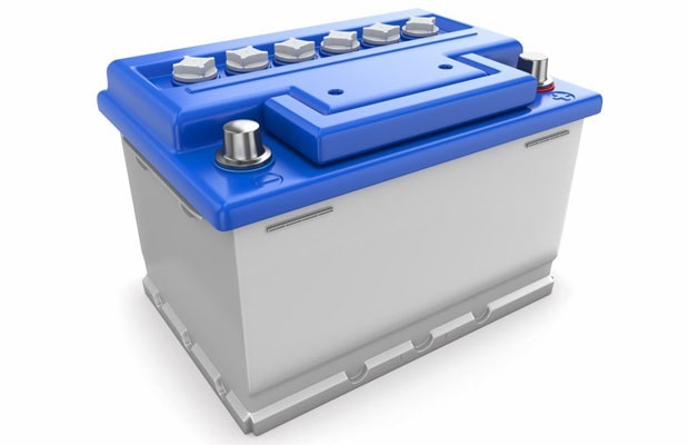 Growth in Deployment of Micro-Grids Expected to Drive Global Lead Acid Batteries Market: Ken Research