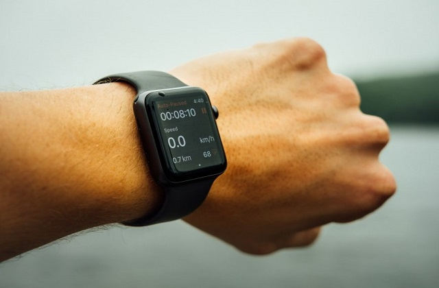 Different Developing Trends of Global Smartwatch Market Outlook: Ken Research