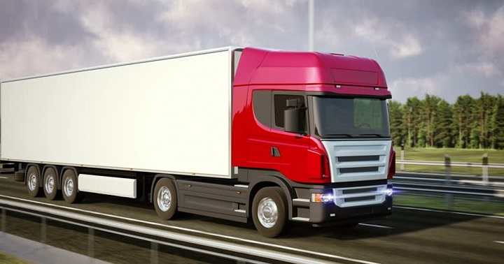 Rise in Demand for Online Shopping Expected to Drive Global Specialized Freight Trucking Market: Ken Research