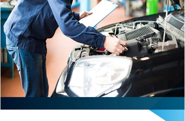 Malaysia Automotive Aftermarket Servicing Market Growing with the Surging Used Car sales in the country: Ken Research