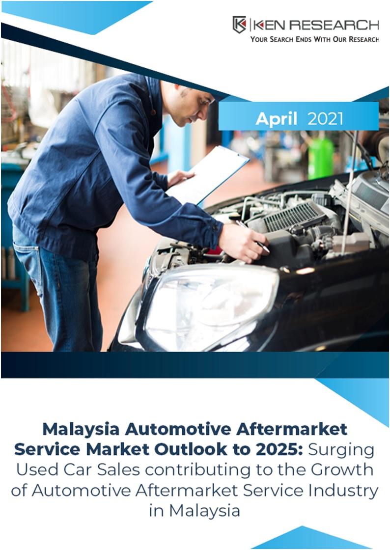 Malaysia Automotive Aftermarket Service Market