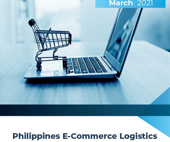 Increasing Online Shoppers Coupled with Growing Middle Class Population has Stimulated Growth in Philippines E-Commerce Logistics Market: Ken Research