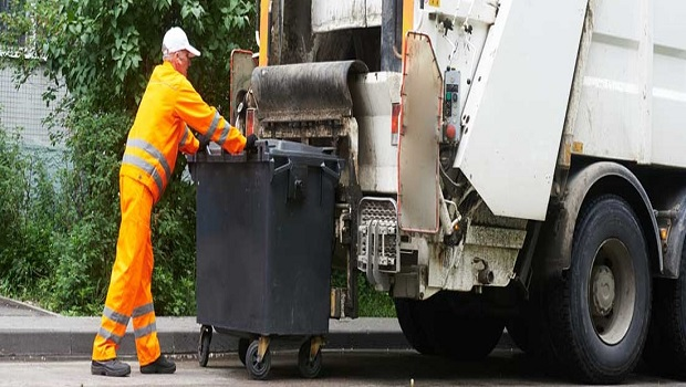 Growth in Adoption of Recycling Programs Expected to Drive Global Waste Management and Remediation Services Market: Ken Research