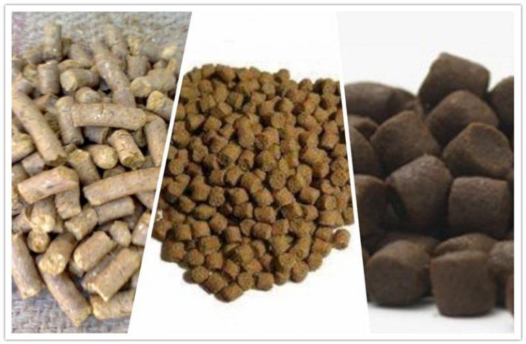Global Feed Binders Market Research Report: Ken Research