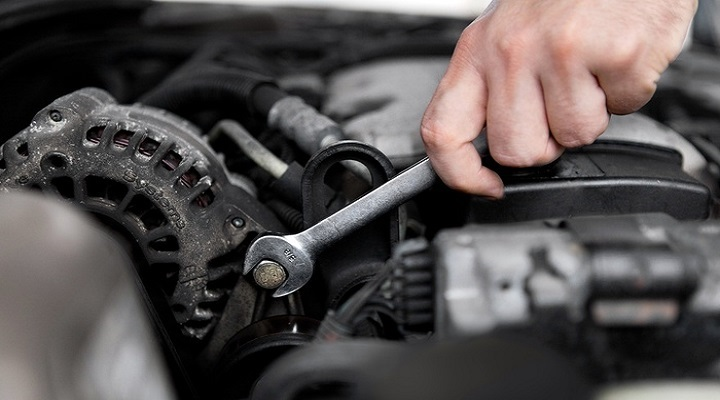Speedily Increment in Trends of Automotive Repair and Maintenance Market Outlook: Ken Research
