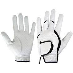 Future Outlook of Global Golf Gloves Market: Ken Research