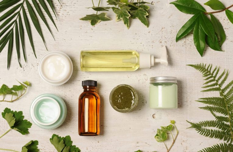 Global Organic Personal Care Products Market Outlook: Ken Research