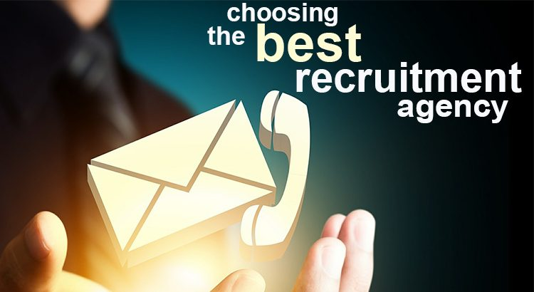 Top Recruitment Services Company in India | Top Recruitment Agencies in India: Ken Research