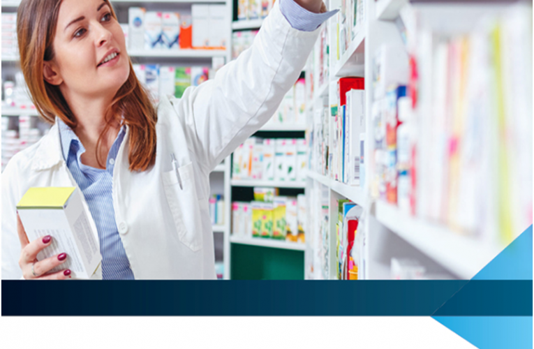 Consolidation of Pharmacy Chains into Banner Groups along with Growing Partnerships of Tele-heath Platforms with Pharmacies in the country has stimulated the Growth in Pharmacy Retail Market in Australia: Ken Research