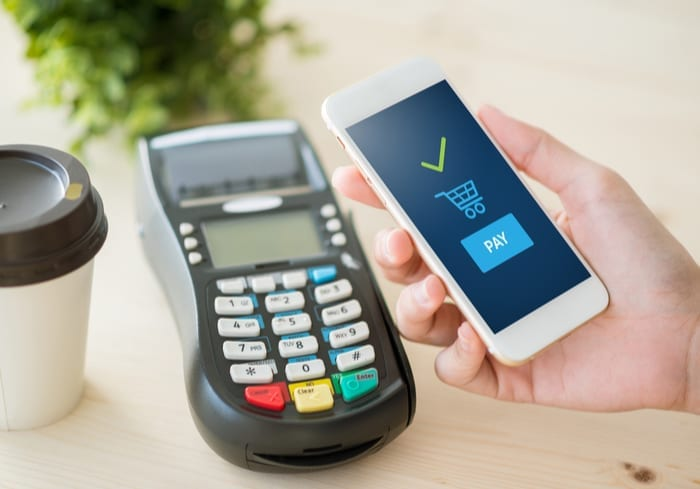 Future Growth Of Digital Payment Market: Ken Research