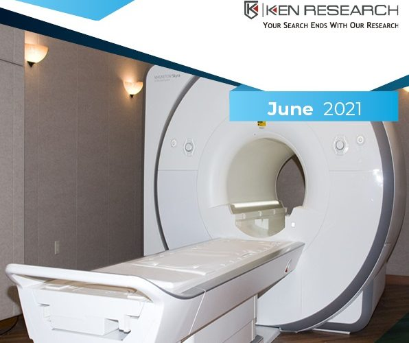 Advancing technologies medical imaging, growing demand from public sector and government initiatives driving the Radiology Equipments Market in Egypt: Ken Research
