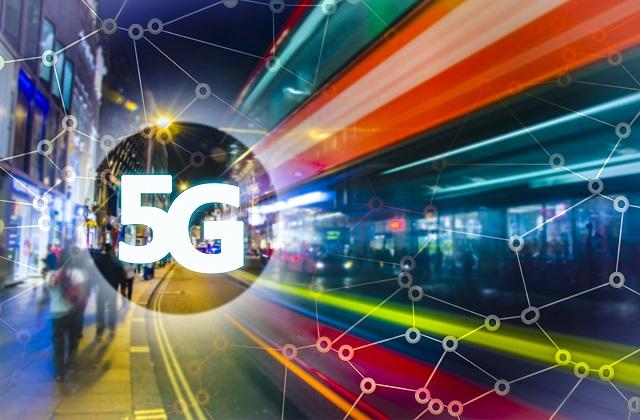 Increasing demand of 5G technology in Europe Market Outlook: Ken Research