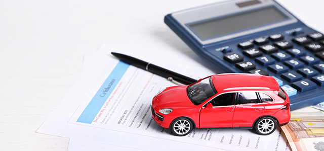 Future Growth of Global Car Finance Market: Ken Research