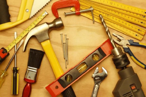 Increasing Usage of Lightweight and Durable Materials in Manufacturing of Cutlery and Hand tool Market Outlook: Ken Research