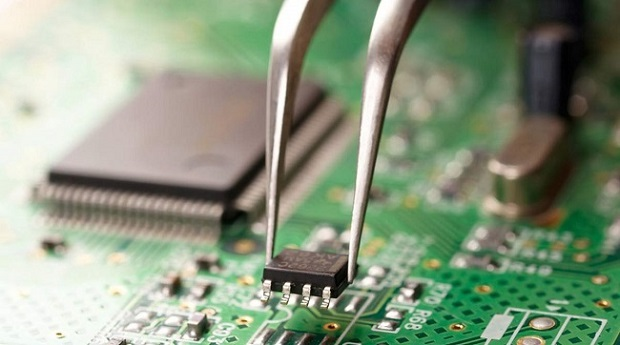 Rising demand for Additive Manufacturing Technique for Hardware Manufacturing Market Outlook: Ken Research