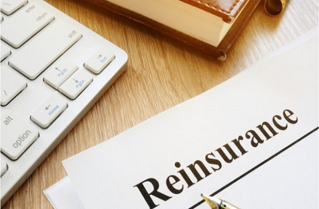Changing Dynamics of Reinsurance Providers Global Market Outlook: Ken Research