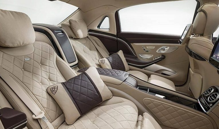 Global Sound Insulation NVH Market Research Report: Ken Research