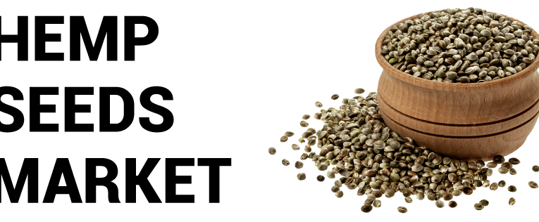Global Hemp Seeds Market Future Outlook: Ken Research