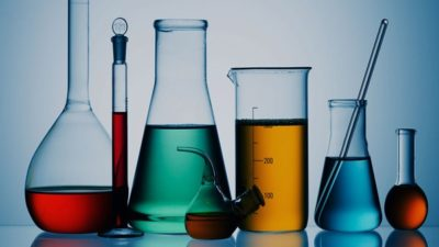 Global Liquid Saturated Polyester Resin Market Outlook: Ken Research