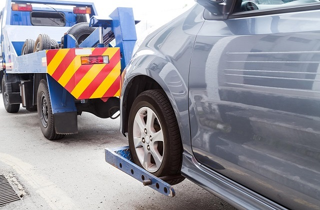 Increase in Sales of Electric Vehicles Expected to Drive North-America Connected Roadside Assistance Solutions Market: Ken Research