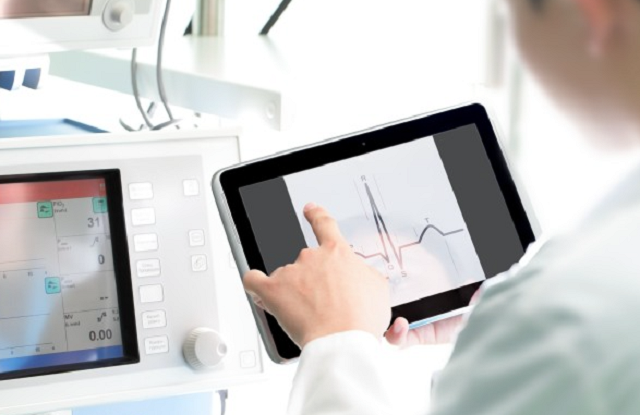 Significant Increment in Trends of North America Wireless Healthcare Market Outlook: Ken Research