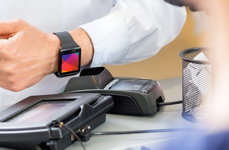 Future of Global Wearable Payments Market: Ken Research