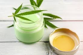 Global Cannabis Infused Beauty Products Market Outlook: Ken Research