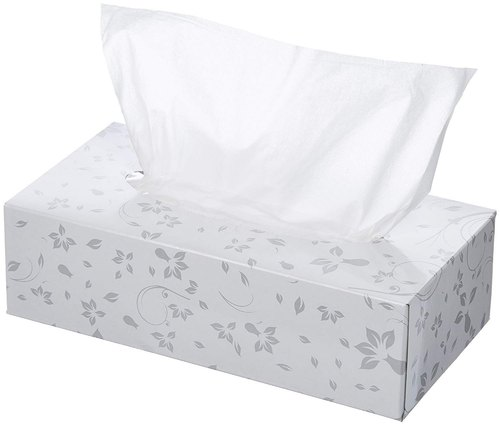 Increment in Trends of Global at Home Tissue Paper Market Outlook: Ken Research