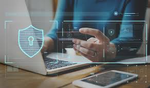 Future Growth Potential Global Cloud Data Security Software Market: Ken Research