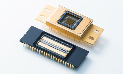 Rise in Demand of Long Wavelength Image Sensors Expected to Drive Global In Gaas Image Sensors Market: Ken Research