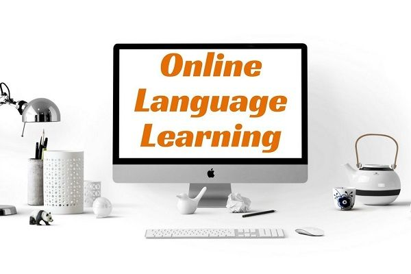 COVID 19 Impacts on Global Online Language Learning Market: Ken Research