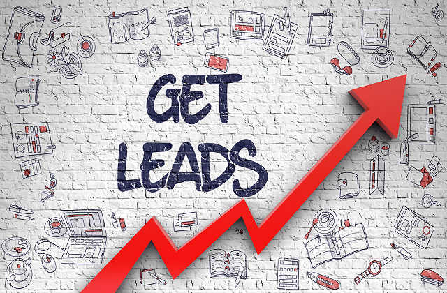 How to Generate Leads Consistently, Amplifying Lead Generation Process, B2B Lead Generation Software Platform: Ken Research