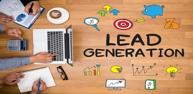 Lead Generation Activities are designed to Increase the Customer Base: Ken Research