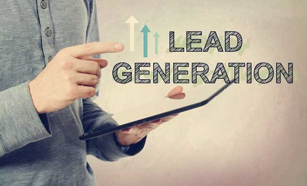 Know Different Techniques to Generate Demand and Grow Business Quickly With Our Lead Generation Platform: Ken Research